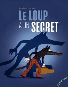 Ev 5168 Secretloup